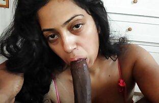 سأريك رغبتي في ممارسة الجنس! موقع سكسي تحميل