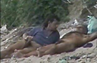 صديقة لطيف على افلام سكسي للتحميل الشاطئ.