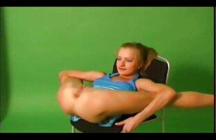 Asa Akira تحميل فديو سكسي الملاعين مع Shyla Stylez