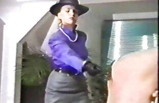 الجنس على الكاميرا من تحميل فيديو سكسي امرأة بريطانية ناضجة