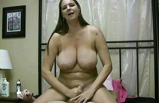 المرأة تحميل موقع سكسي الناضجة اليابانية اللعب مع الدمى