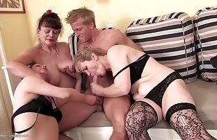 الجنس الساخن مع اثنين من الفتيات في هذا البلد برنامج تحميل مقاطع سكسي