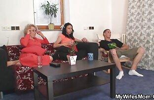 الثلاثي تحميل مقاطع فيديو سكسي الساخنة الملذات الجنسية