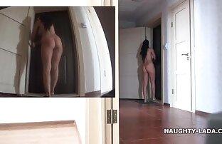 الجنس في المطبخ تنزيل سكسي مباشر مع رجل أصلع
