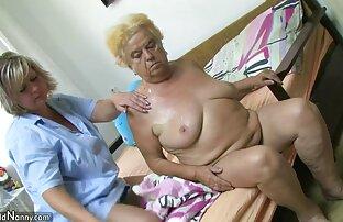 الشرج مع لطيف امرأة برنامج تحميل افلام سكسي سمراء رقيقة