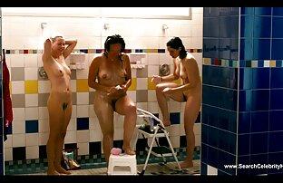 يبدو أن النساء يستمتعن برنامج تحميل مقاطع سكسي بالعربدة!