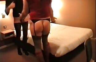 فتاة تعبت من الخلوة موقع تحميل افلام سكسي وأنها تأتي مع الترفيه