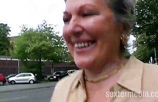 Gia بيج سكسي للتنزيل تمتص الديك أمام الزوج